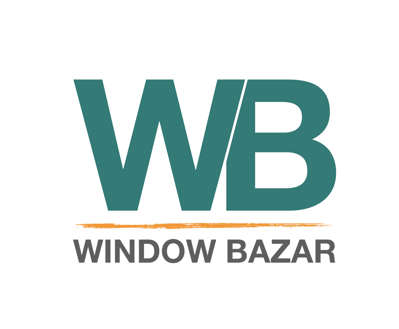 window bazaar